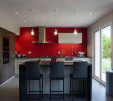 notre projet de maison plain pied rt2012
