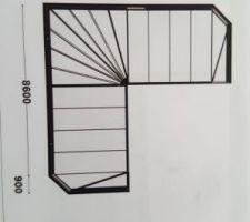 plan veranda