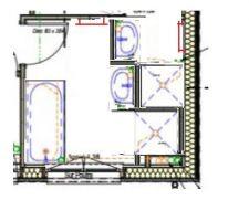 idee de toto2776sdb salle d eau