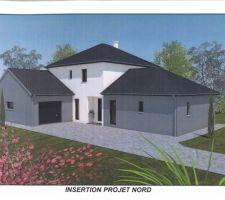 plan constructeur version 2