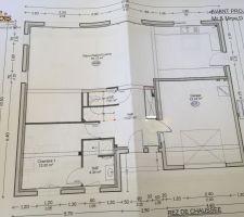 plan etgae 86 52 m2