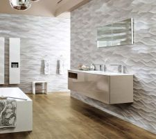 Future salle de bain !!!