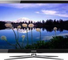 Tv Samsung LE46C750R2WXZF