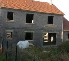 ldt les demeures traditionnelles repreneur de mon chantier ctvl