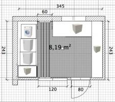 essai plan buanderie cellier version 3