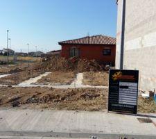 maison t5 gros problemes avec demeures d occitanie perpignan