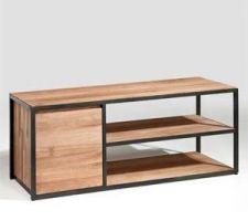 Voici une idée pour le meuble que nous voulons créer.