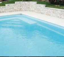 coque piscine aimargues
