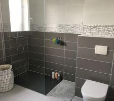 Photos Et Idées Salle De Bain Meubles Brico Dépot Photos - Meuble de salle de bain brico depot