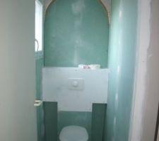 wc marocain