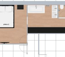suite parentale plan 1