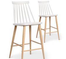 Chaises pour bar cuisine