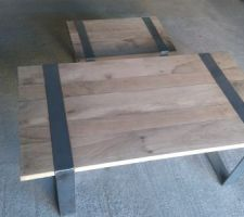 suite table basse