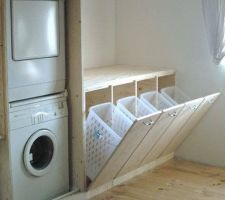 idee amenagement cellier