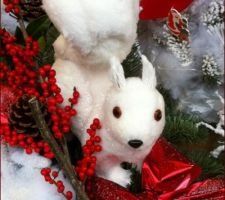Joyeux Noël à tous & à l'équipe de ForumConstruire
