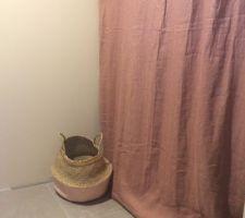 wc rez de chaussee