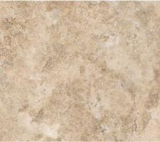 Choix définitif du carrelage mur SdB, 20*40 carrelage grès cérame Espagnol Colorker Travertine Stone Noce