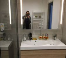 salle d eau rdc terminee