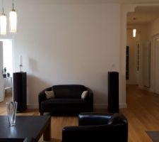 projet de renovation d un appartement 30100 ales www curto architecte com