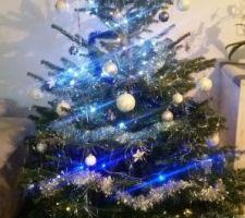 Premier Noël