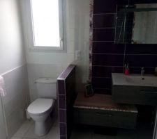 Coté WC