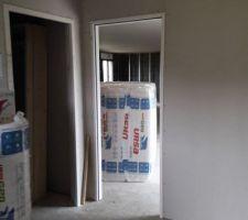 Cellier-Garage