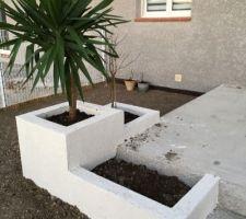 jardinieres etages terminees