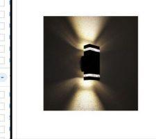 lampe exterieur leeds chez manomano