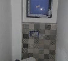 wc suspendu crdc