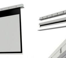av concept built in electrol