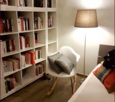 Photos et idées déco chambre d\'amis (962 photos)