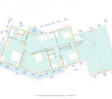 Plan Etage 2017-03-13