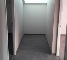 Stratifié fini_Dgt Etage