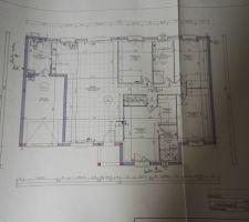 Plan Famille 7