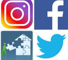 Réseaux sociaux et récit forum