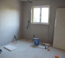 3ème Chambre 11.2 m2