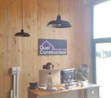 Le bureau de tagada_fc :)