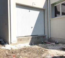 premiere maison experience catastrophique avec le constructeur maisons pascal porteres