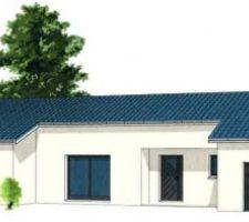 maison sur mesure maison provinciale