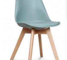 achat chaise bureau