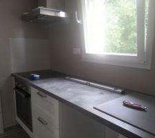 photos leroy merlin cristal grip. Black Bedroom Furniture Sets. Home Design Ideas