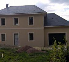 maison residences familiales caen