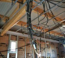 des cables des cables