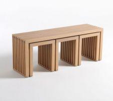 Achat pour terrasse bois