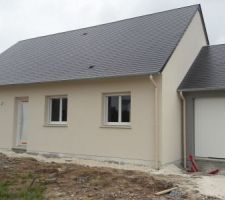 prb 013 blanc de noirmoutier prb 039 carnac