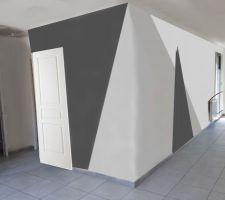 idee peinture