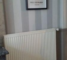 photos et id es chauffage fioul 140 photos. Black Bedroom Furniture Sets. Home Design Ideas