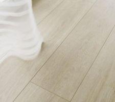 choix parquet etage st maclou easy click authentique chene ecume