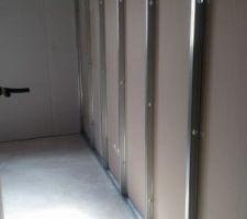 Chambre 2 10,34m²