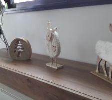 Petites décorations
